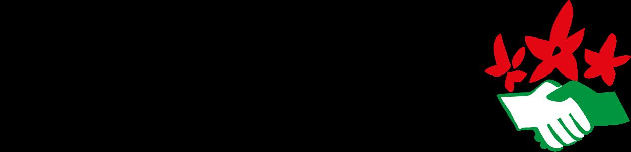 Naturfreunde Zollikofen